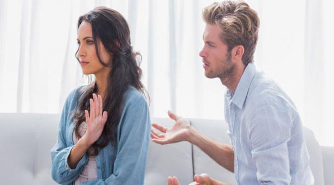 Buat Para Suami: Hilangkan Kebiasaan Buruk Ini, Agar Disayang Istri - AnekaNews.net