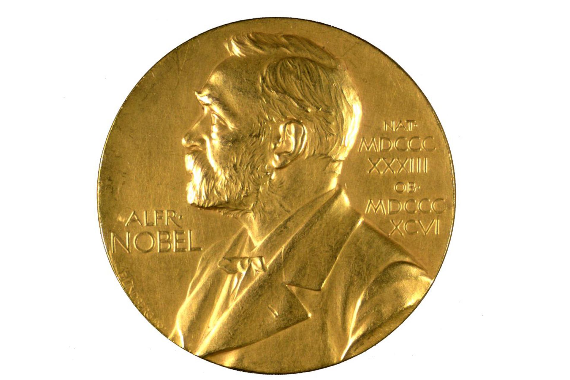 RT @WiredUK: Nobel Prize for medicine awarded for parasitic disease breakthrough http://t.co/bVSqYCJ44q http://t.co/LXwzlCMKgQ
