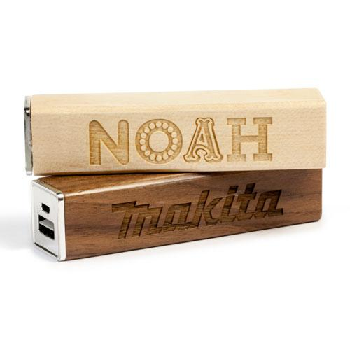 RT @Bizitalk: We are impressed with our wooden, engraved powerbanks! Lovely and sophisticated @USB2U #bizitalk http://t.co/CfjgAZoSQi