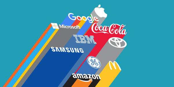 Find out @Interbrand's new #BGB2015 Best Global Brands — and more brand news this morning! http://t.co/Il4jipe5ze http://t.co/rSNyH4OIVQ