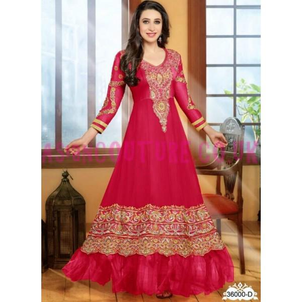 Buy asian wedding dress online uk wedding dresses in jax for Asian wedding dresses uk