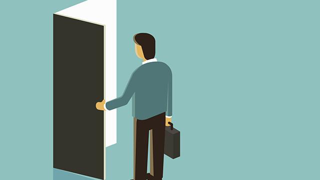 RT @B2BLeaders: 67% of marketing teams at risk of leaving: http://t.co/jJtlFZMHpj http://t.co/ReZJB1fOxs