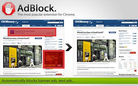 Who are the adblockers? (infographic)- http://t.co/eHeU1F9bdv http://t.co/YlwqAdmsxw