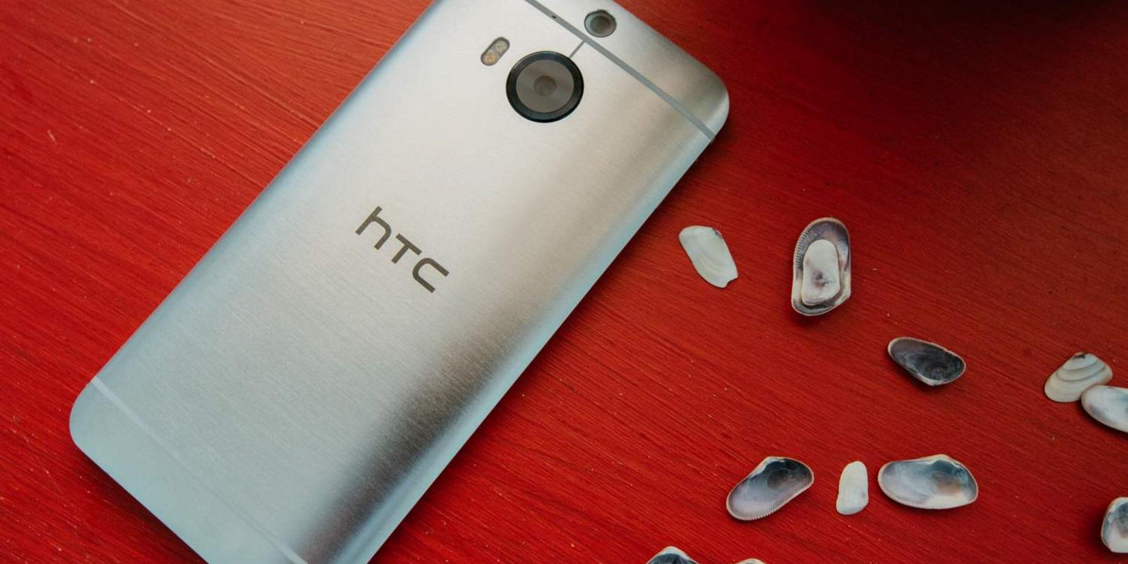 RT @TheNextWeb: Dear HTC: Stop making the same phone over and over http://t.co/oD93YMkQuU http://t.co/8BRsObbqDe
