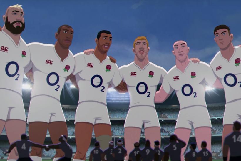 O2 acknowledges 'ups and downs' as England crashes out http://t.co/bicxym3WIM via @MarketingUK @shonaghosh http://t.co/3luetXwwpp