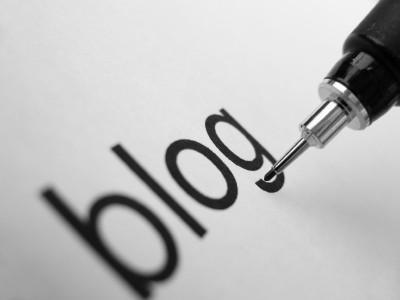 Fare Business Online in sicurezza: 5 utili consigli Sophos