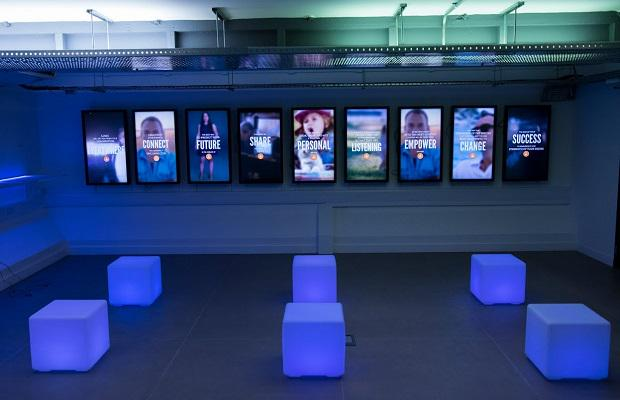 The solution to ad blockers? 'Video Lab' creates ads you want to watch- http://t.co/Tg3M2ZqaAv http://t.co/i3podnFWI7