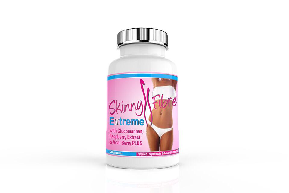Painless methods for supplements za across the uk