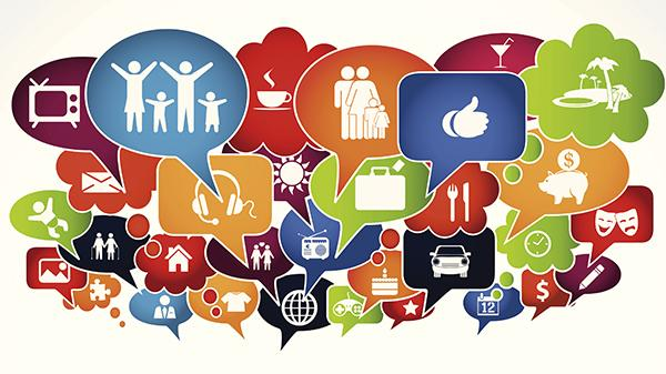 Social selling: Your partners' secret weapon http://t.co/OE7YBNDIAH - blog post from @K2Gilchrist http://t.co/jVrjRG0EVk