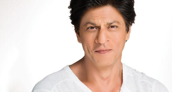 Tickets now available for public talk by Bollywood superstar Shah Rukh Khan http://t.co/5q2TItIpGX #SRKEdinburghUni http://t.co/hJjpzYRubQ