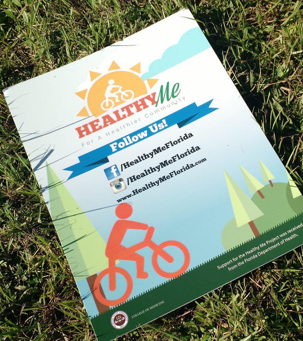 #immbigbus @HealthyMeFL at Immokalee Health Fair #healthfair @HealthyFla http://t.co/p7JahOAcvs
