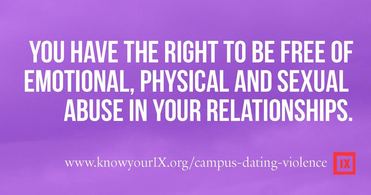 IX dating sivusto