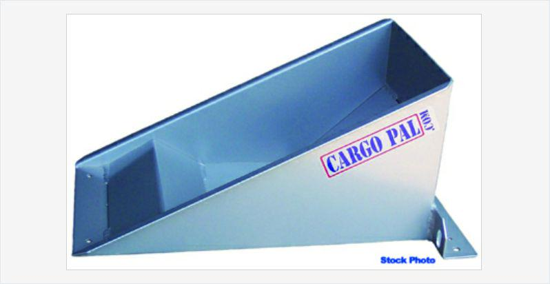 CargoPal CP691 SINGLE GOLF CART CHOCK for Race Trailers Powder coated 15%OFF #Racers https://t.co/t2gDG7Q3dt https://t.co/dbRqeI3kai
