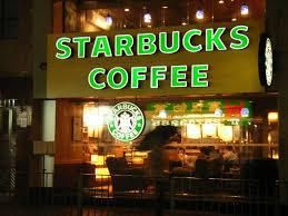 RT @Econsultancy: Starbucks' new click & collect app: is it any good? http://t.co/8KfgbWDqWN http://t.co/3kP0h1Lh3I