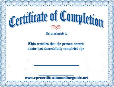 CPR Certification (@cpronlineguide) | Twitter