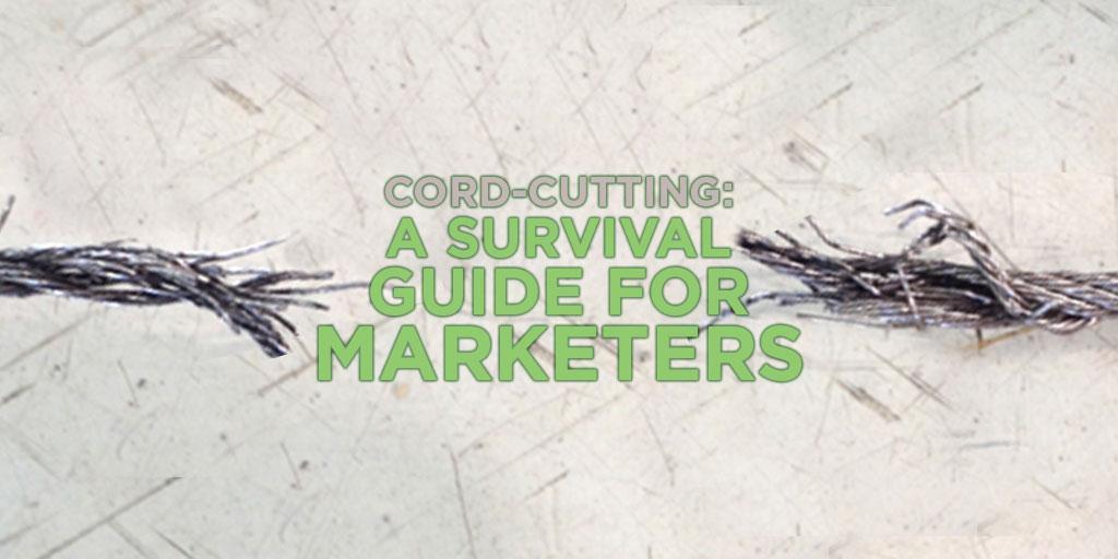 Will you make the cut? http://t.co/AQoQDoSKea (POV by @JennySchauer via @HuffPostBiz) http://t.co/yyyJUfr4zk
