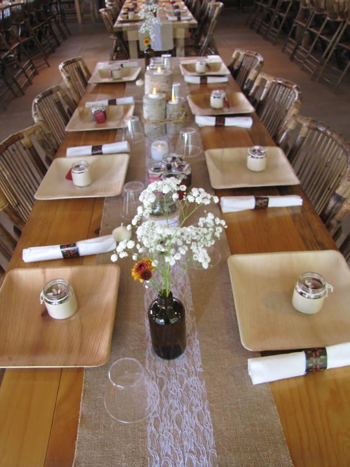 Patra Eco-Dinnerware  Fall Weddings with Fallen Leaves!pic.twitter.com/J08dOkMq9L & Patra Eco-Dinnerware (@PatraEcoDinner) | Twitter