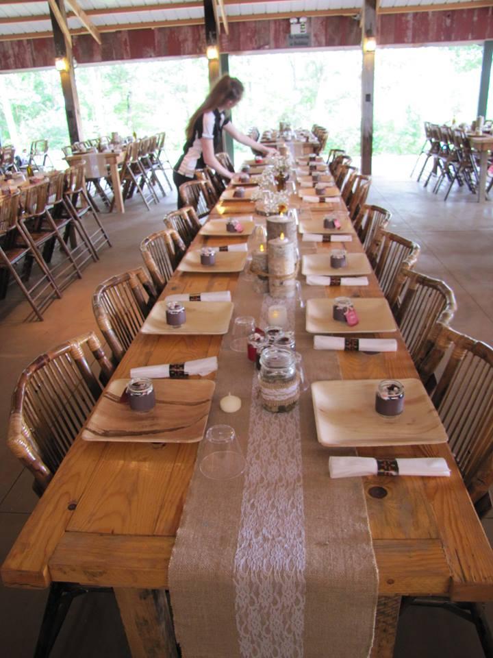 Patra Eco-Dinnerware on Twitter  Patra Eco-Dinnerware  Fall Weddings with Fallen Leaves! //t.co/J08dOkMq9L  & Patra Eco-Dinnerware on Twitter: