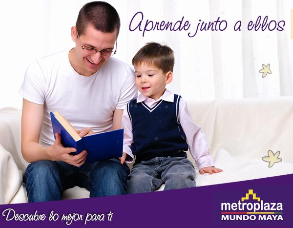 Para ayudar a tus hijos con sus hábitos de estudio, te recomendamos elaborar un horario #CompartirEsAprender http://t.co/2UfCUXmprQ