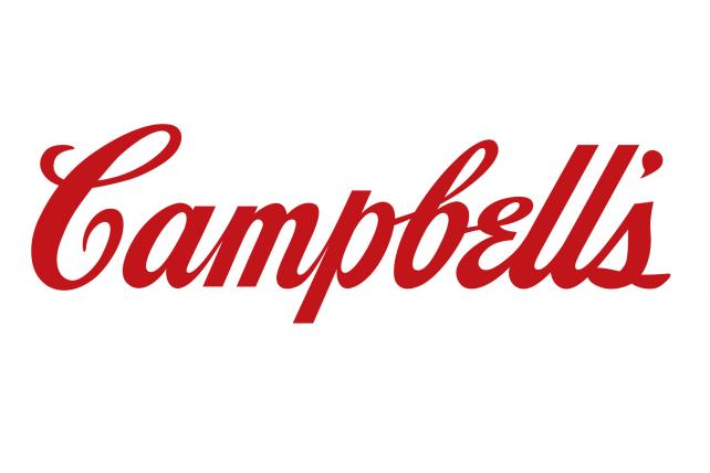 Campbell Soup shows 'Real, Real Life' in marketing push  including real families, real storms http://t.co/syqUFl782q http://t.co/6rUDmnZaRx