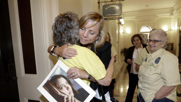 the controversial issue of the legalization of aid in dying in california For the third time in two years, the general assembly is poised to take up a controversial bill that would permit doctors to legally prescribe a lethal dose of.
