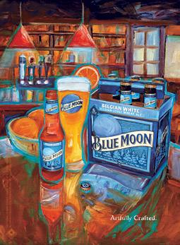 Venables Bell & Partners picks up Blue Moon account. http://t.co/ZLwEXAfXcA http://t.co/Ih8nwlwbOj