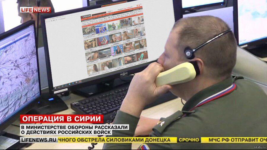 РФ планирует направить в Средиземное море пять кораблей, - ГУР Минобороны - Цензор.НЕТ 269