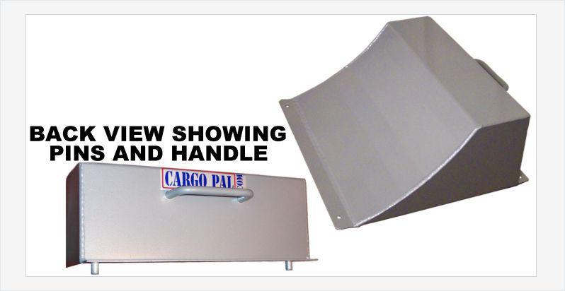 CargoPal CP682P (1pr) 16″wide Trailer Chocks w pins for Race Trailers #DragRace #Racers https://t.co/GRDAZo4t3p https://t.co/OjjIdirgKh