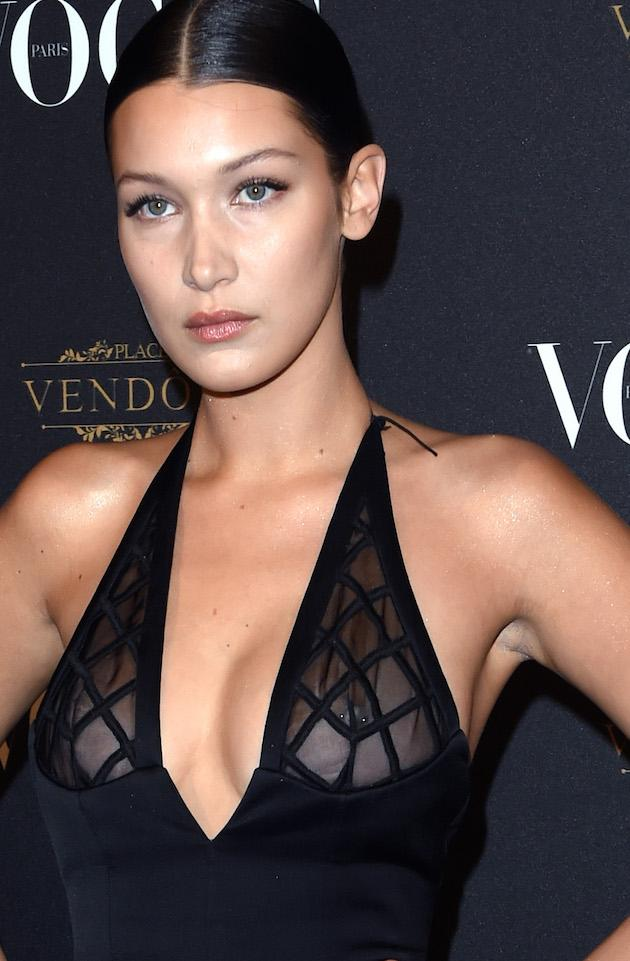 Have Kendalljenner Amp Bellahadid Cemented Their Fashion