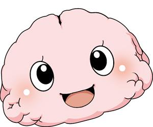 たみ まんがで鍛える 脳の強化書.jpg
