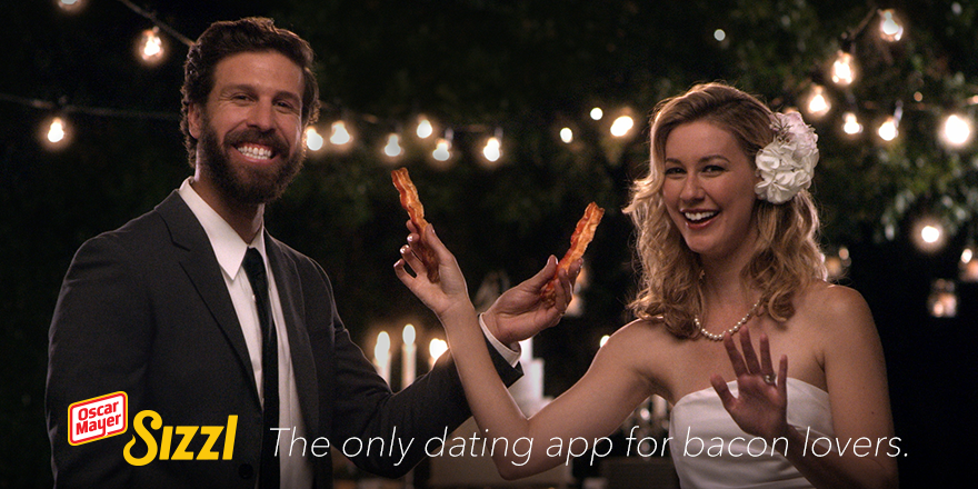 Love your bacon cured for 12 hours, and smoke-housed for another 12? #FindBaconLove on Sizzl: http://t.co/lgghz6eUi3 http://t.co/9ZBwch9KOu