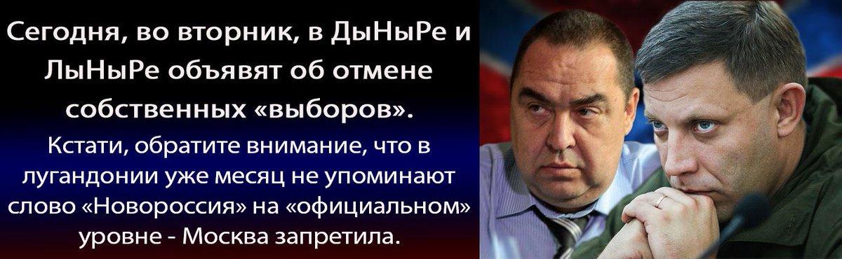 Для проведения выборов на Донбассе нужно дождаться очистки территории от незаконных вооруженных формирований, - Лысенко - Цензор.НЕТ 4161