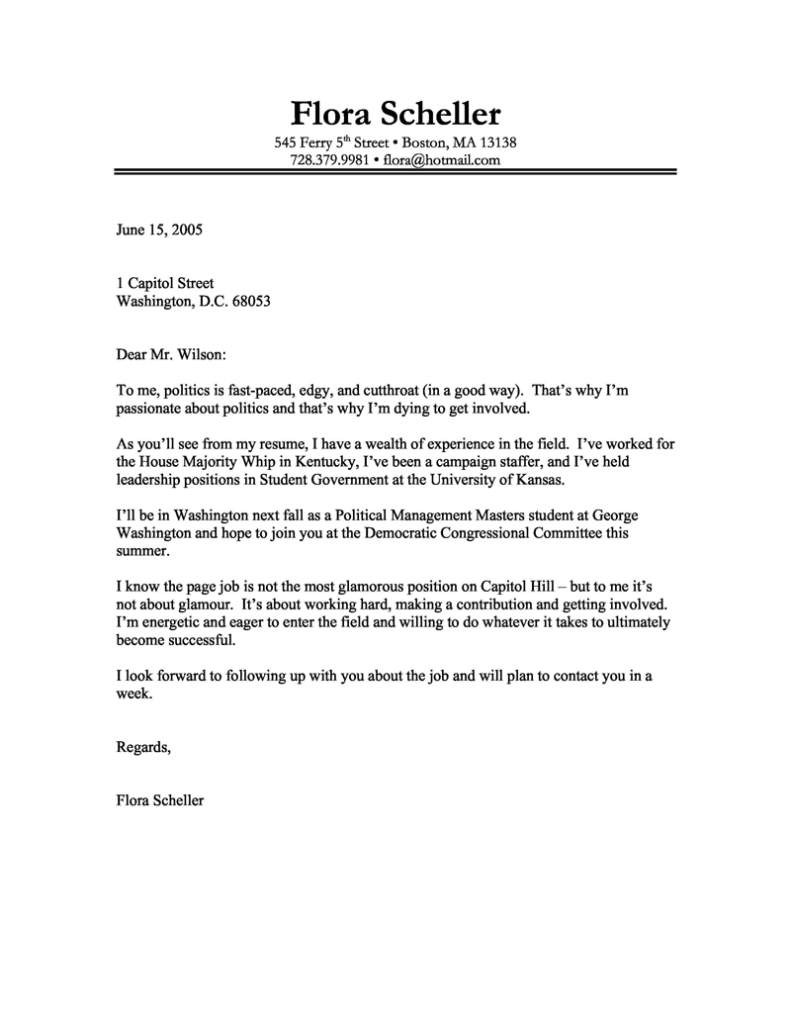 Fresh Opening Paragraph For A Cover Letter    On Cover Letter Sample For  Computer With Opening