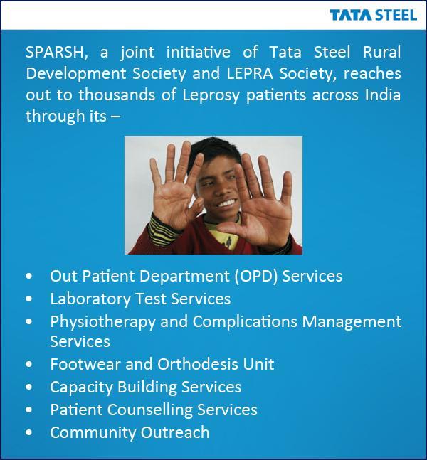 Tata Steel on Twitter: