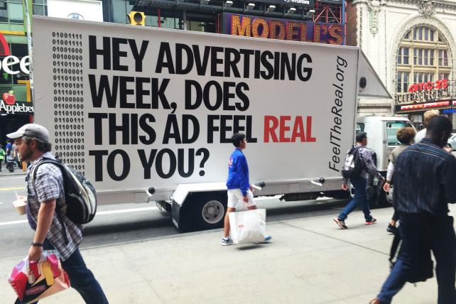 ICYMI: See our five most popular Advertising Week reports http://t.co/YikUj2l22B http://t.co/fRK4yeIQDF