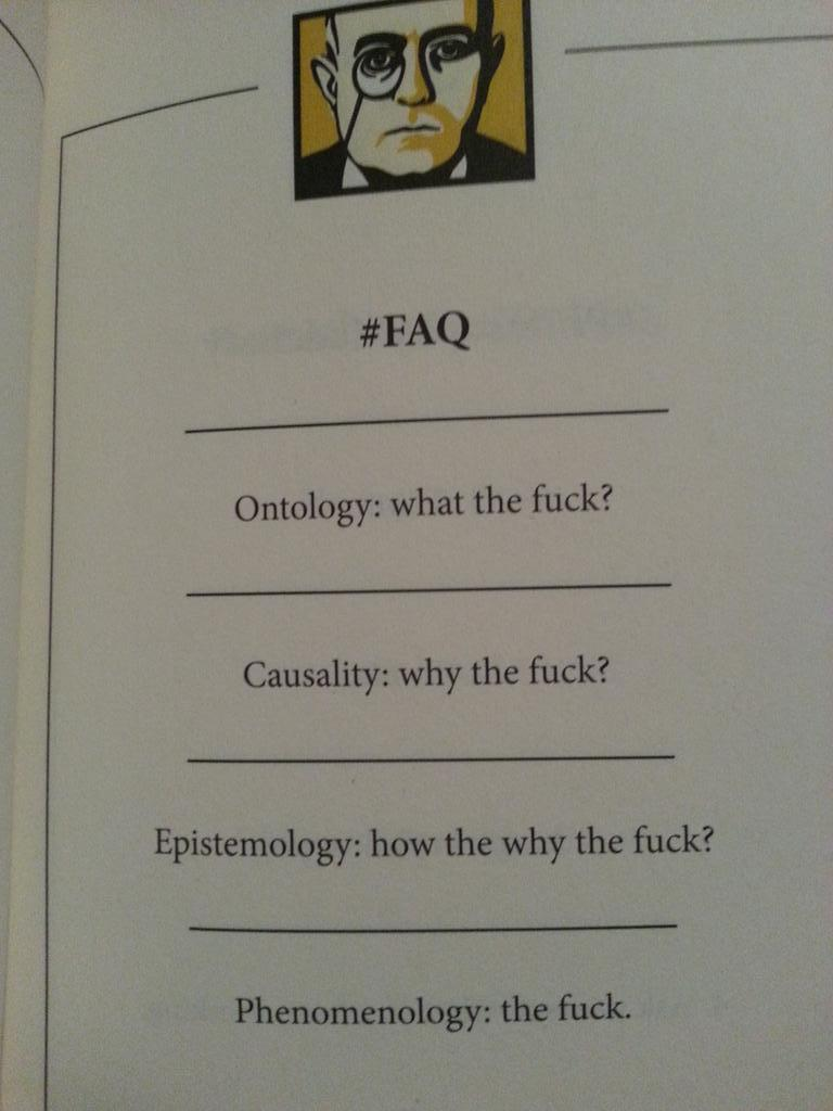 不覚にも笑ってしまった。 http://t.co/IGs3gquKDS