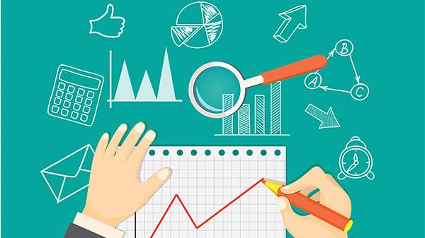 Half of marketers are failing to define success in content marketing http://t.co/ELtFZ5enZS http://t.co/rliLjmHqAw