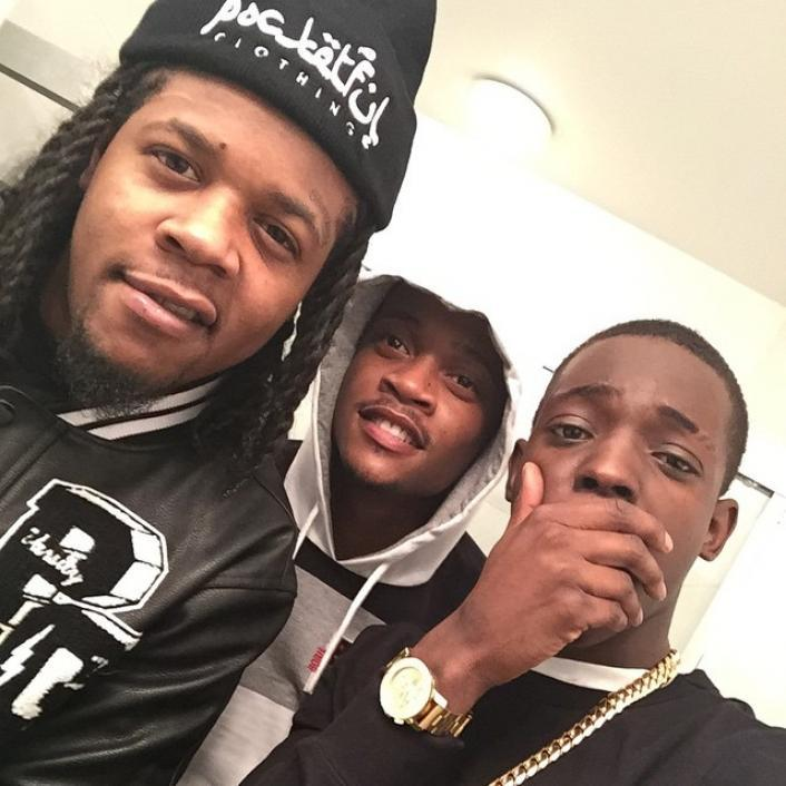 Image result for rowdy rebel