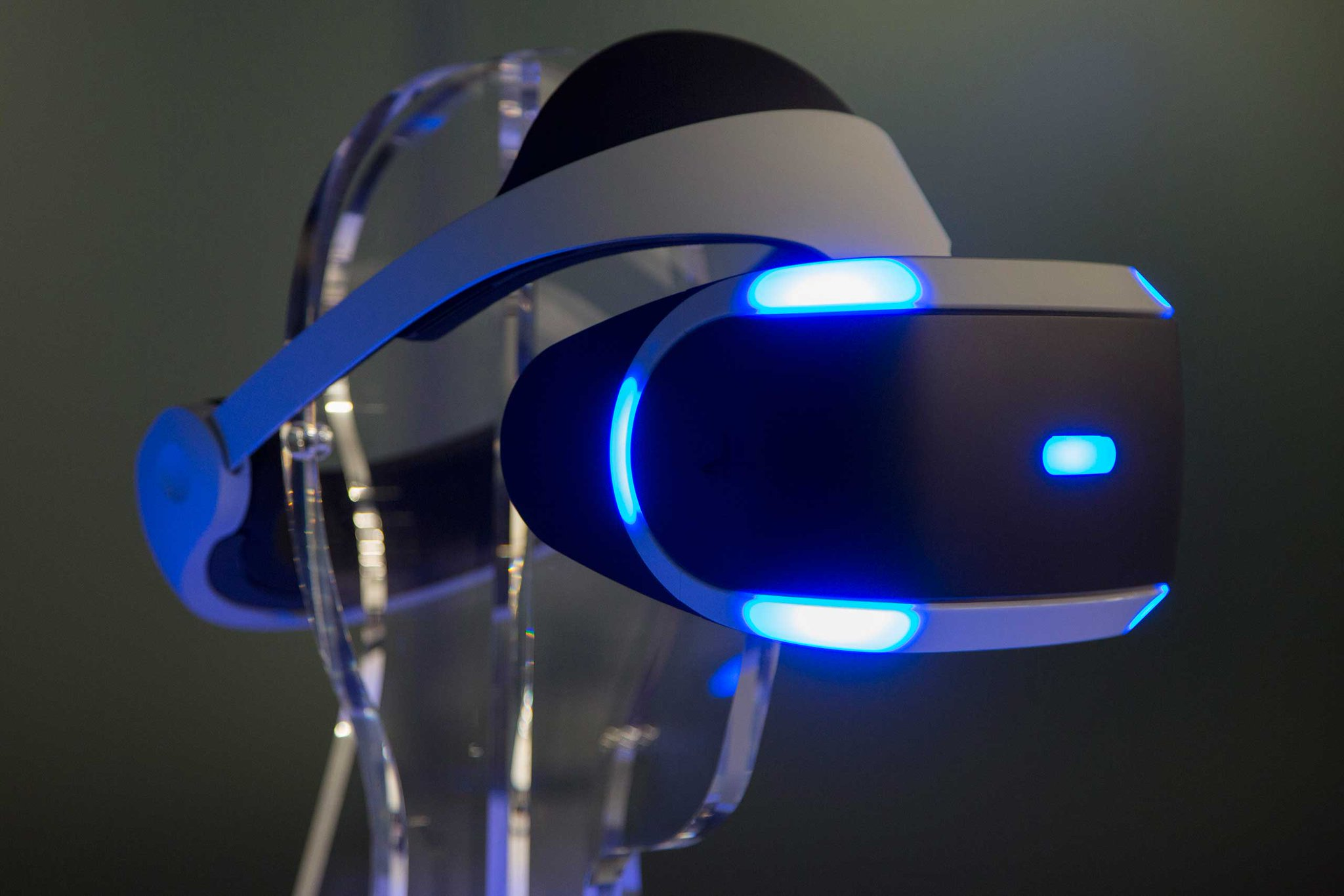 Regular proposals are so out and virtual reality proposals are in http://t.co/nvbQwn9mZH http://t.co/dE8Sop6U8Q