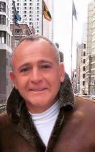Ayúdennos, estamos buscando a Jorge Tornel. Desapareció el viernes en México D.F , B. De L. Lomas RT @JaimeCamil http://t.co/pwJAOcSlSj