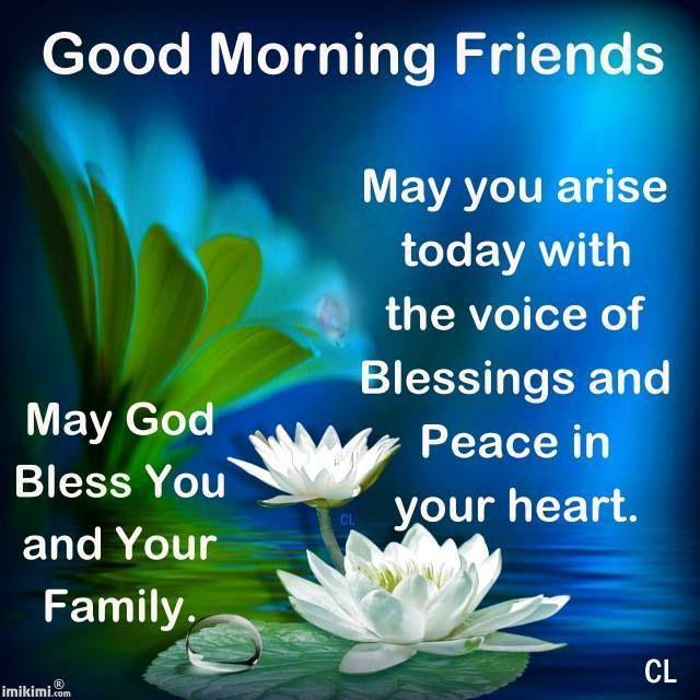 Good Morning Ji : Nitin mehta on twitter quot vidhy srividhya jai bholenath