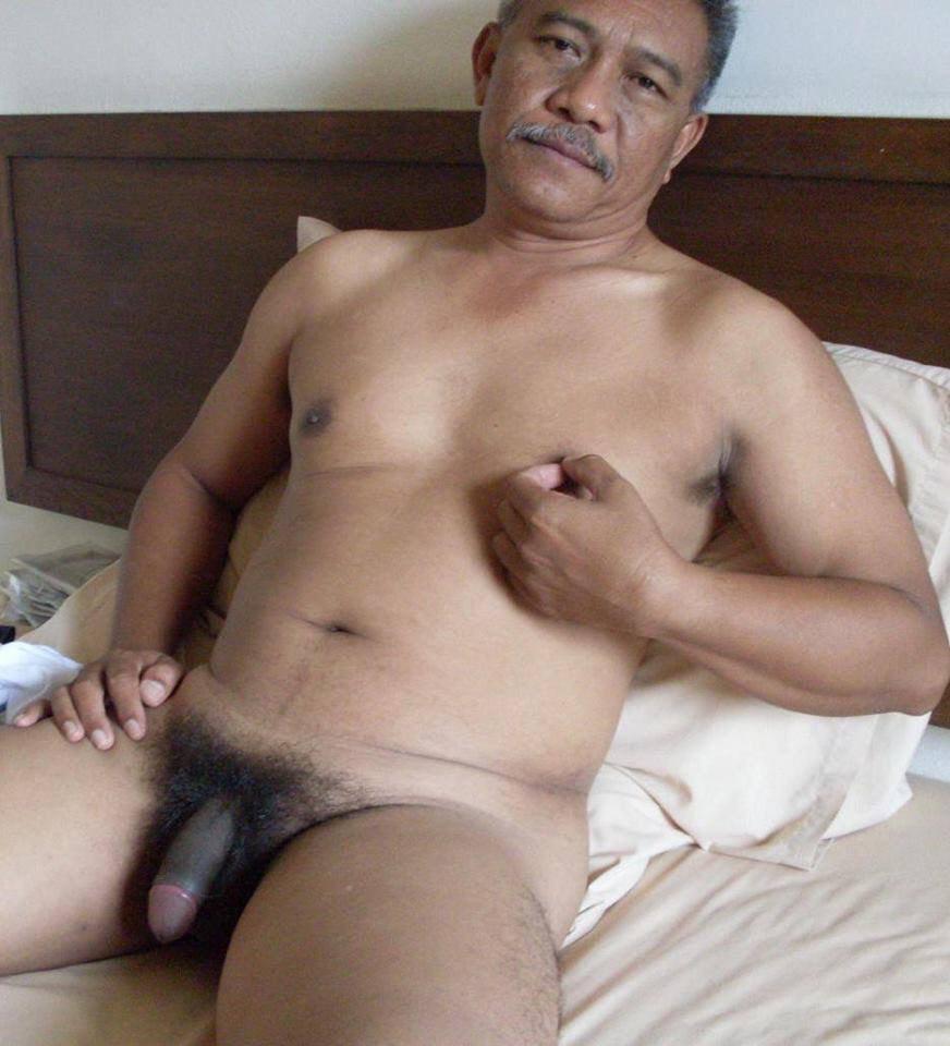 Japones Maduro - Videos Porno de Japones Maduro