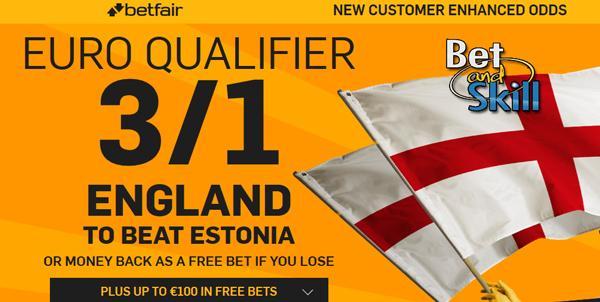 betfair sportsbook enhanced odds