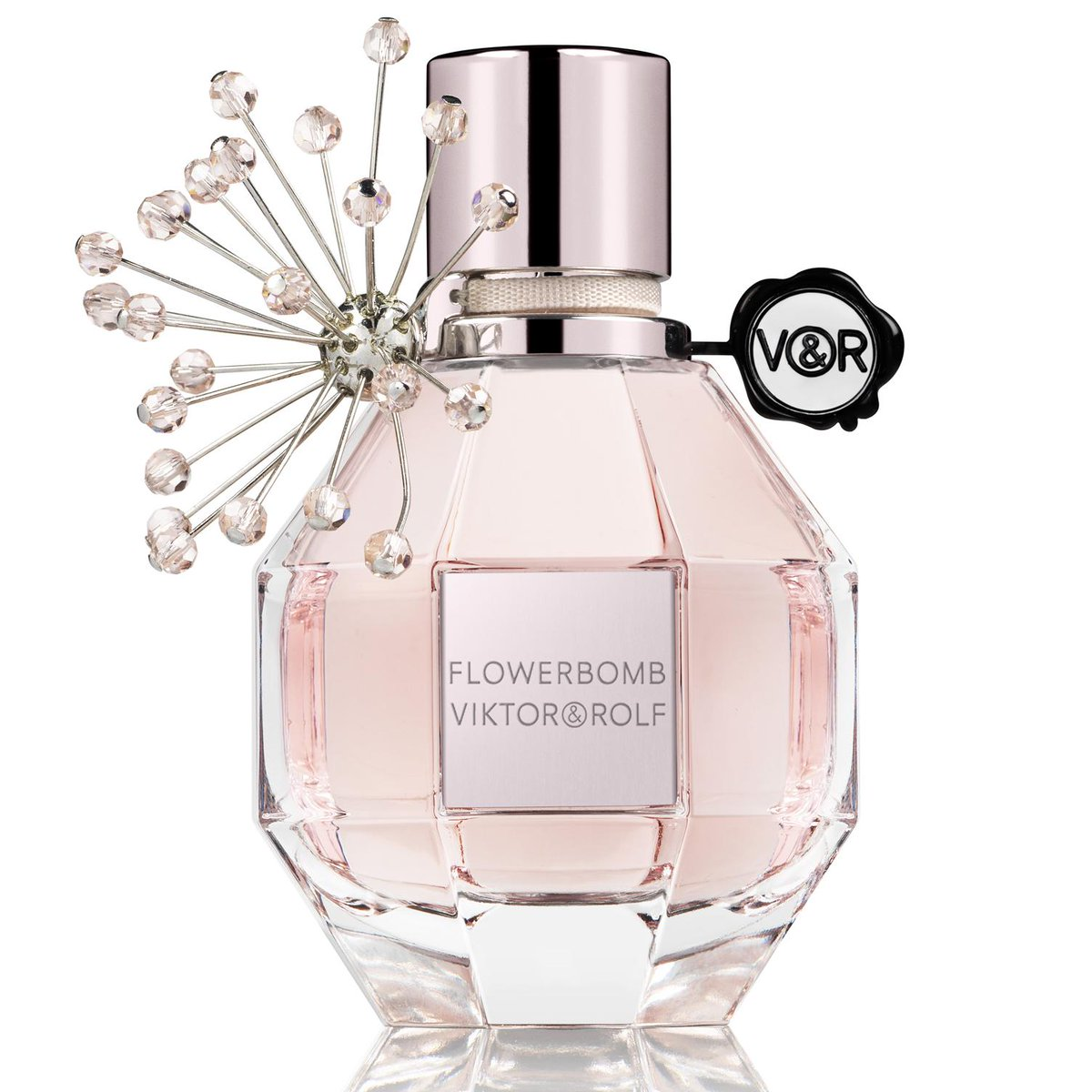 """""""We feel like she's our daughter"""": @Viktor_and_Rolf on 10 years of Flowerbomb #Flowerbomb10 http://t.co/TgfJ2ExcDE http://t.co/smQ4hTmcUz"""