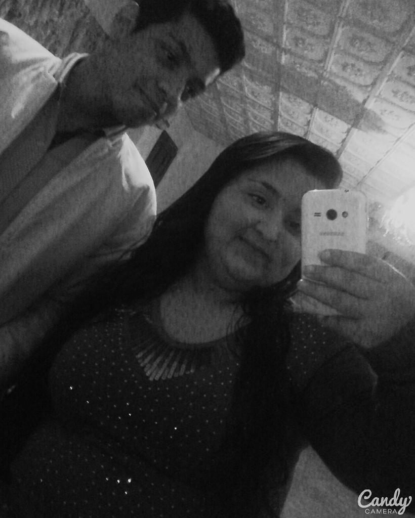 Te quiero Hermano!! @emanuelmiguel14 http://t.co/j0VPGCL1jl