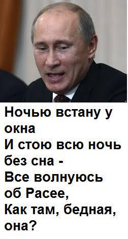 Россия не вступит в коалицию во главе с США - МИД РФ - Цензор.НЕТ 1178