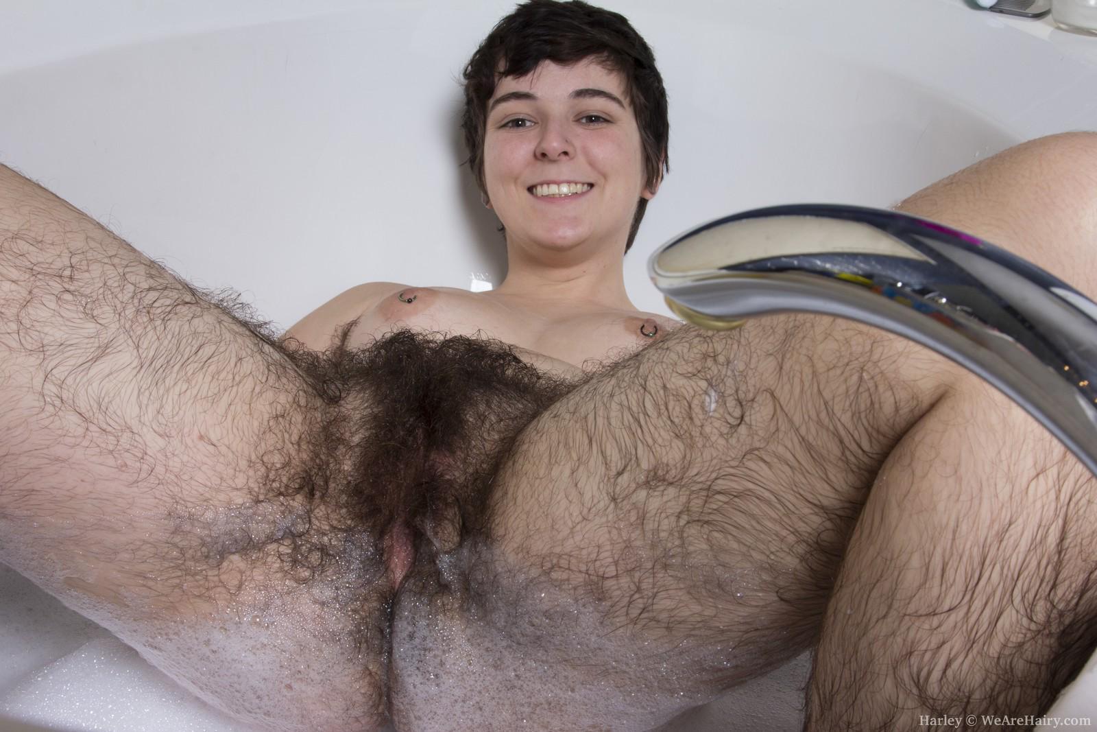 hairiest-nude-ever