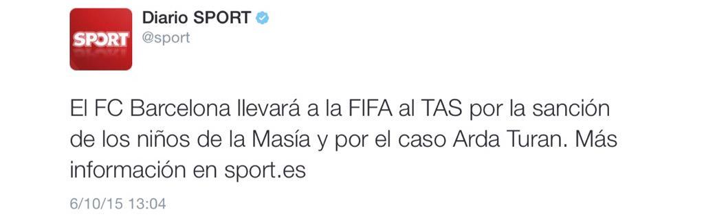 FIFA sanciona al Barça - Página 19 CQoU_1tUAAA0T6U