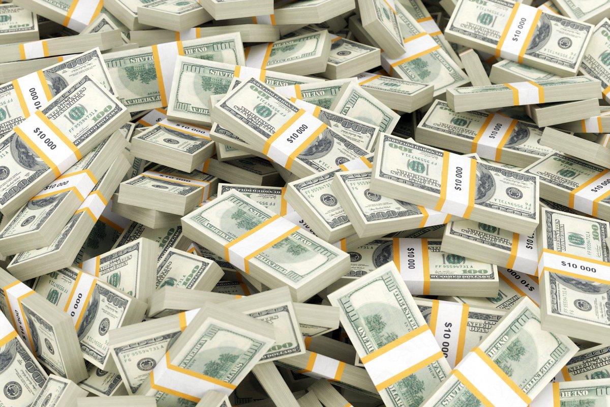 Payday loans menasha image 8