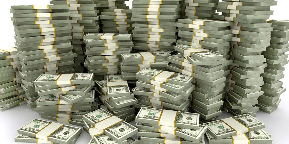 Cash loans 35000 image 4